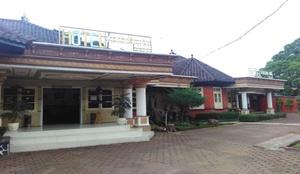 Hotel Kencana Jaya