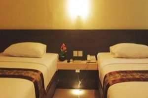 Hotel MJ Samarinda - Superior