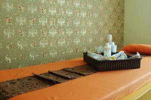 Hotel MJ Samarinda - Spa