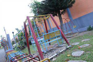Sejahtera Family Hotel Yogyakarta - 30/Jan/2014