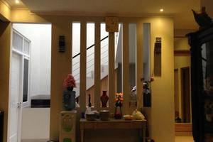 Purwosari Residence Semarang - Interior