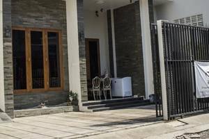Purwosari Residence Semarang - Eksterior