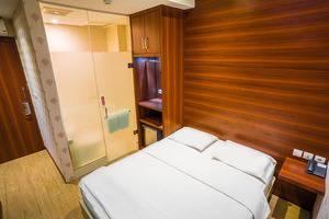 The Batik Hotel Medan - economy