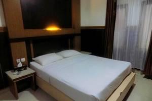 Hotel SAS Syariah Banjarmasin - Suite Mandiangin Room