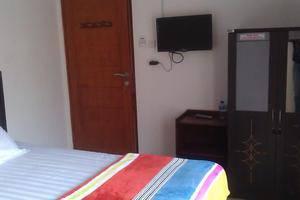 Rumah Sarwestri Bed & Breakfast Bandung - Semua roomn