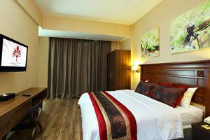 Hotel Prima Cirebon - Executive Suite