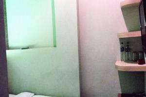 Hotel Davinci Kendari - Kamar Tamu