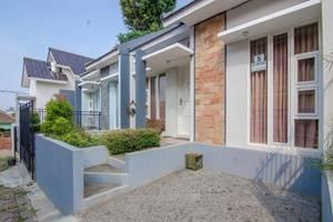 Sakinah Villa Keluarga Malang - Eksterior