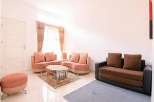 Sakinah Villa Keluarga Malang - Interior