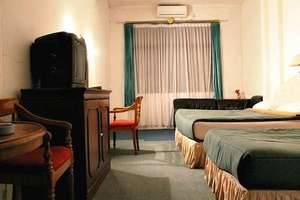 Hotel Ayong Linggar Jati - Family