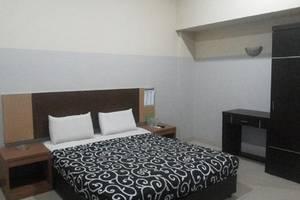 Hotel Akasia Pekanbaru - Kamar tamu