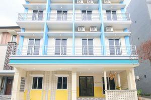 3C Residence