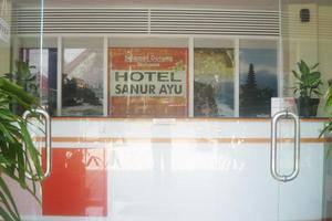 Sanur Ayu Hotel