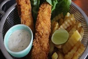 Abian Harmony Hotel Sanur - Makanan dan minuman