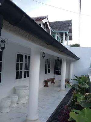 Rumahku Nyaman Homestay - 3 Bedrooms