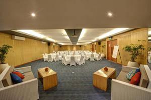 The One Legian Bali - Ballroom