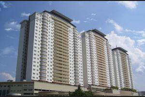 Hotel Murah Di Kuala Lumpur Dengan Kolam Renang Harga Mulai Rp208 145