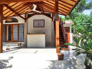 Soraya Yoga Wellness Center
