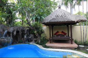 The Seminyak Village Bali - Featured Image