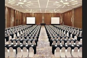Novotel Tangerang - Meeting Facility