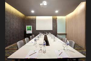 Ibis Styles Sunter Jakarta - Meeting Facility
