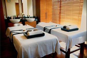 Novotel Mangga Dua Square Jakarta - Treatment Room