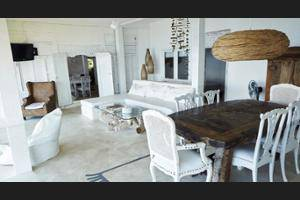 Sal Secret Spot Bali - Guestroom