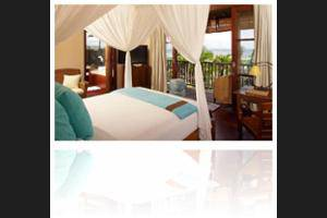 Villa Waringin Bali - Beach/Ocean View