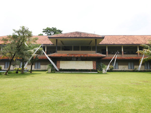 Airy Sentul Desa Sukaraja 16 Bogor - Eksterior