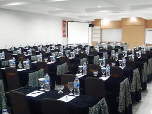 Airy Sentul Desa Sukaraja 16 Bogor - Meeting Room