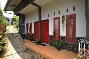 Hotel Di Batu Malang