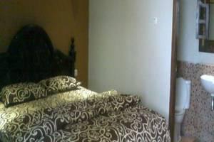 Istana Griya 2 Solo - Kamar tamu