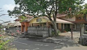 Arondari Hotel