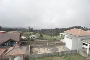 Losmen Adas Probolinggo - View