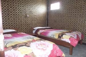 Losmen Adas Probolinggo - Room