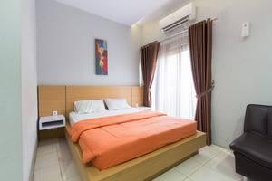 Hotel Absari Jogja - sup1