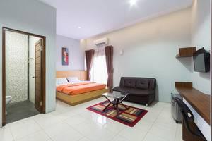 Hotel Absari Jogja - superior 2