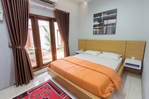 Hotel Absari