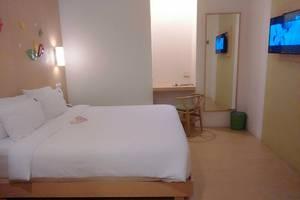 MaxOne Malang - Guest Room