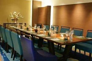 Hotel Ciputra Jakarta - Meeting Room