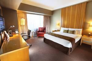 Hotel Ciputra Jakarta - Deluxe Room