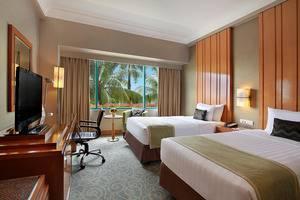 Hotel Ciputra Jakarta - Grand Deluxe