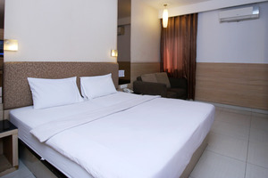 Sky Hotel Mangga Besar 1 Jakarta