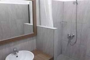Ramayana Hotel Tasikmalaya - Bathroom