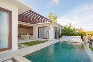 Prasana Villa