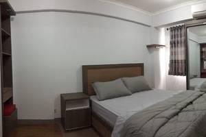 Two Nine Apartment Bekasi - Satu Kamar