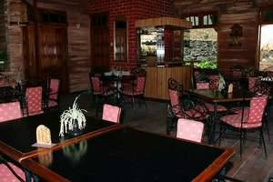Royal Caravan Hotel Mojokerto -