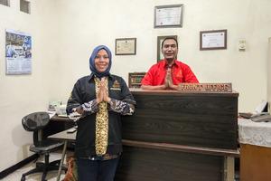 Literooms Kebun Raya Bogor