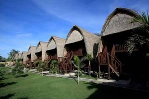 Dream Beach Kubu Lembongan - dream beach kubu