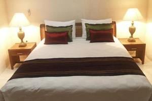 Signature Hotel Mandala Kencana Cianjur - Kamar Junior Suite